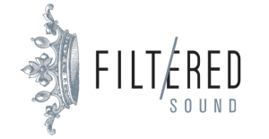 Filtered_Sound_Hi-res_Grey_Gunmetal_Trans_Crop