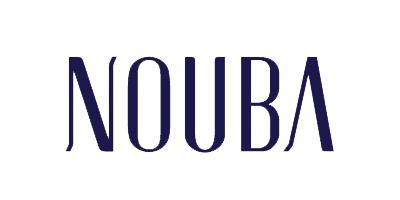 Nouba-1