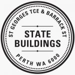 state-buildings-logo