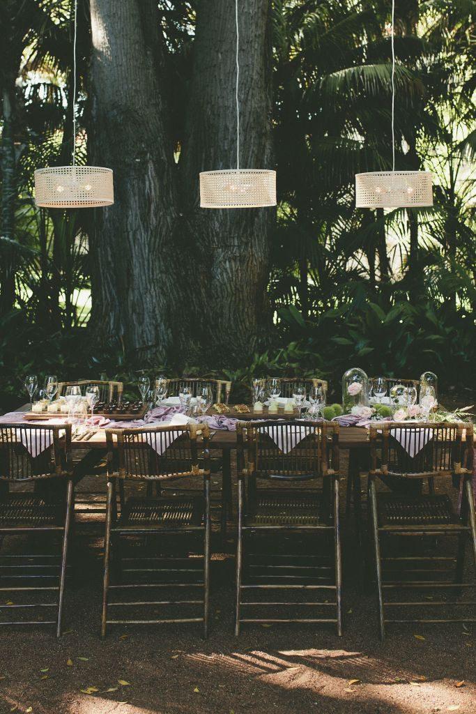 WeddingUpmarket2018_070