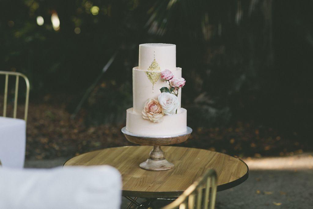 WeddingUpmarket2018_088