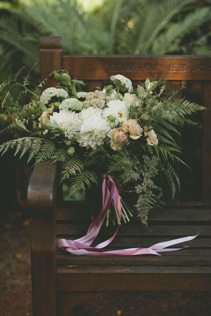 WeddingUpmarket2018_093