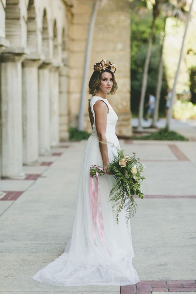 WeddingUpmarket2018_116