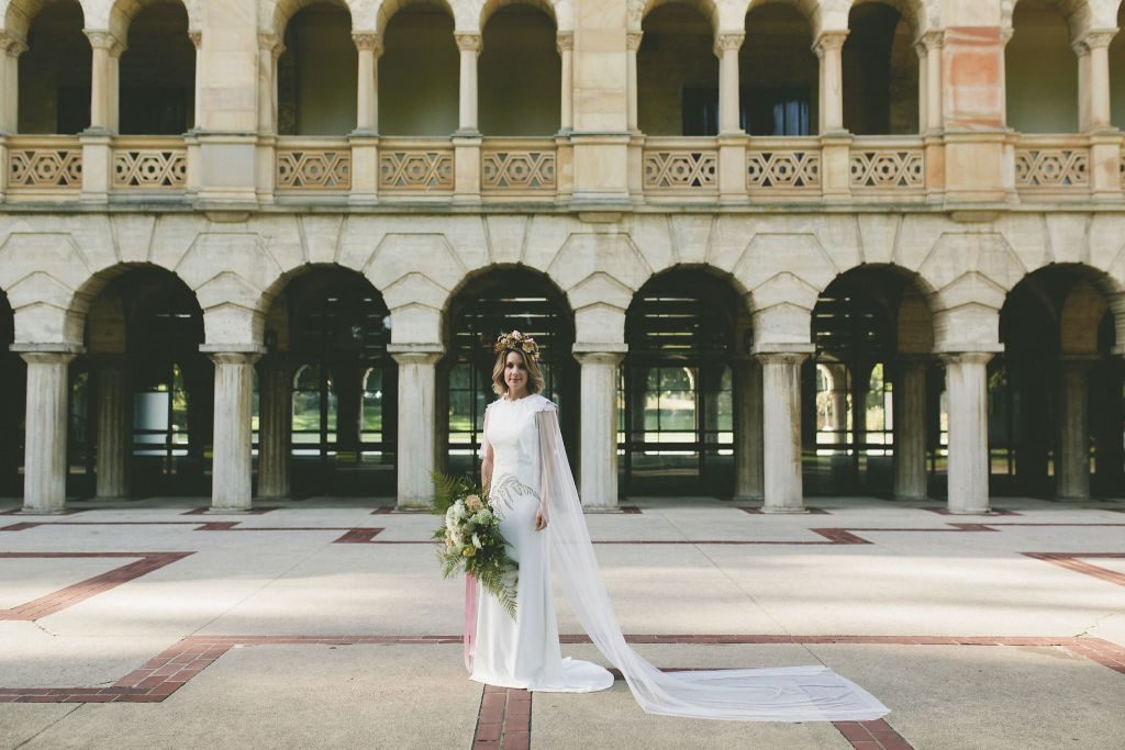 WeddingUpmarket2018_129