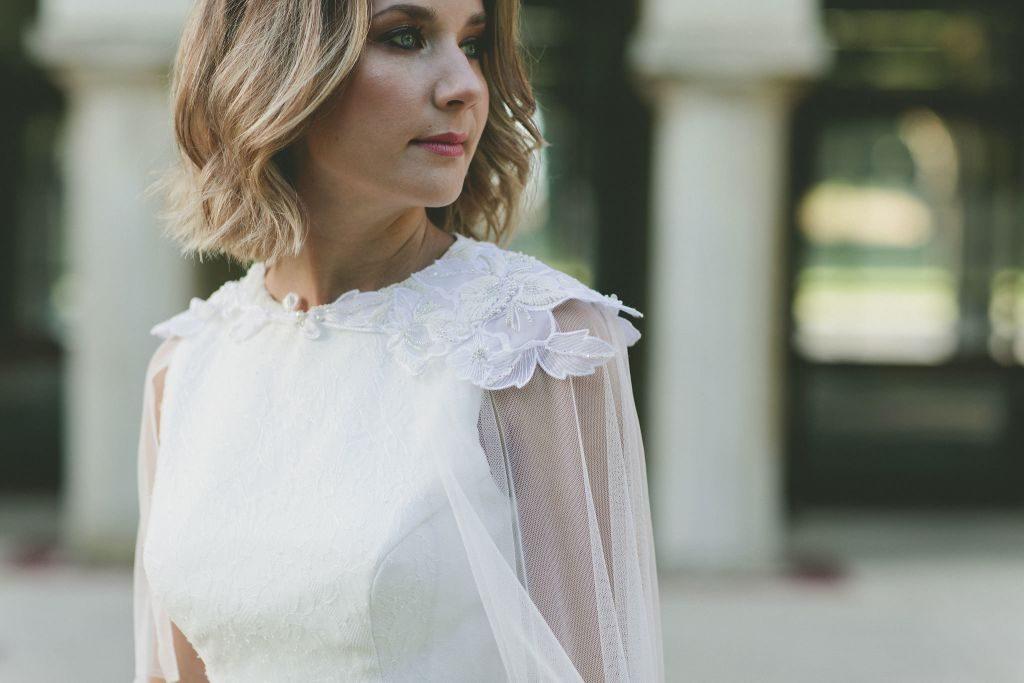 WeddingUpmarket2018_132