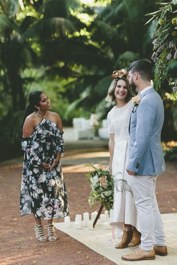WeddingUpmarket2018_158