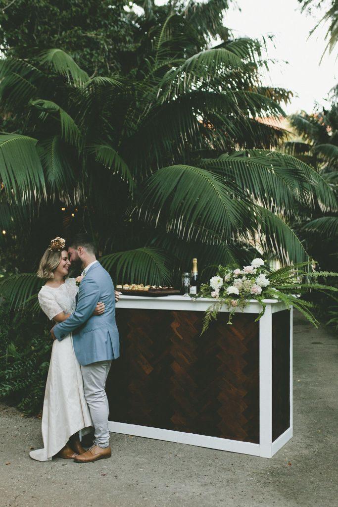 WeddingUpmarket2018_219