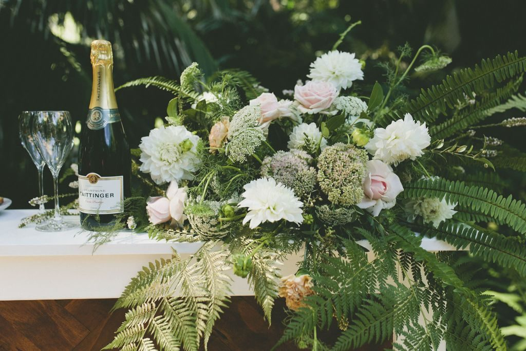 WeddingUpmarket2018_036
