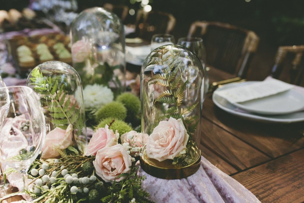 WeddingUpmarket2018_067