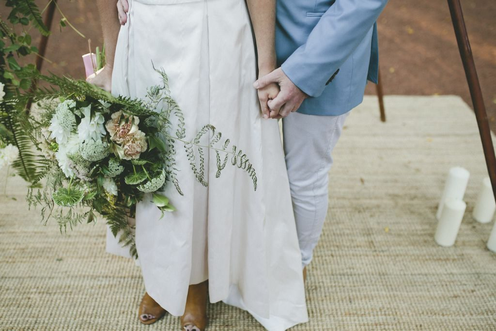 WeddingUpmarket2018_163