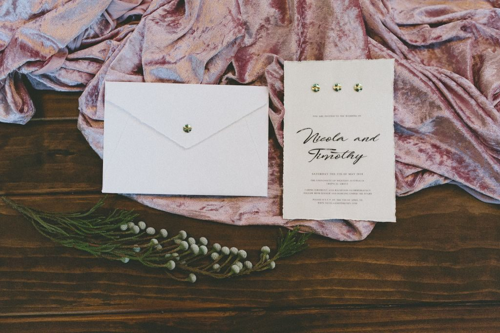 WeddingUpmarket2018_223