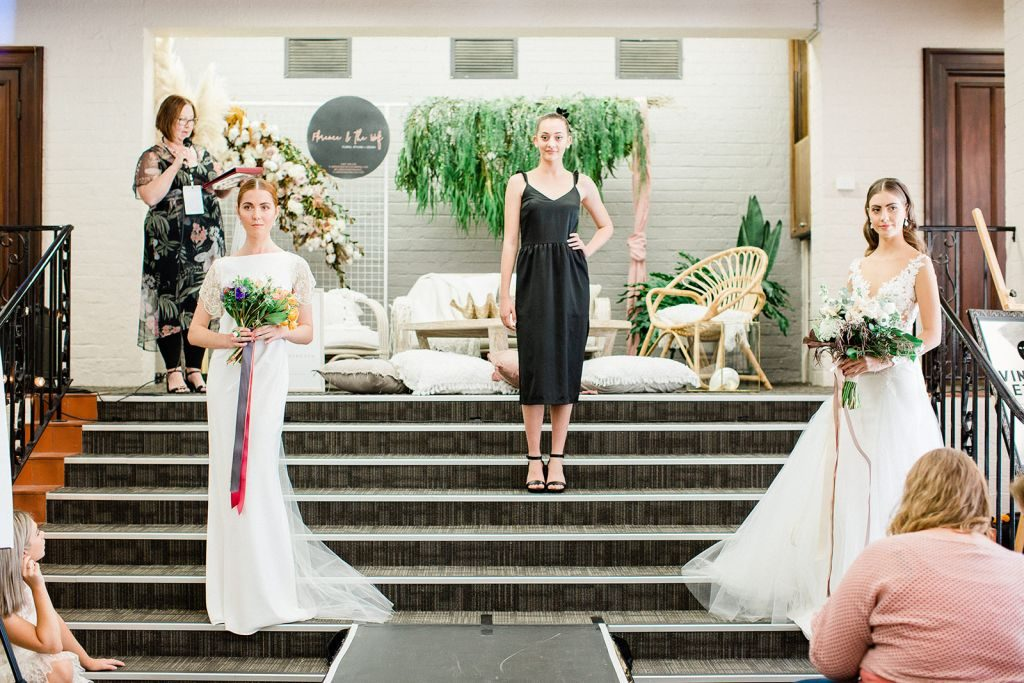 2018 Wedding Upmarket-44